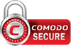 NYC Secure data recovery services