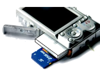 data recovery services nyc