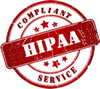 NYC HIPAA Compliant Data Recovery Service