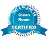NYC ISO certified data recovery cleanroom
