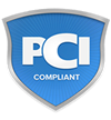 PCI compliant data recovery Service NYC