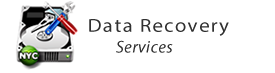 NYC Data Recovery Services