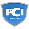 PCI Comliant data recovery Service NYC